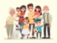 large family.jpg