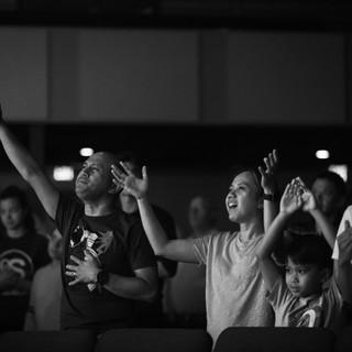 cf Worship Night - 6.23.2021-78.jpg