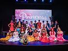 PrincessSingalong2021-2105.jpg