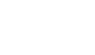 Young Saints White Text.png