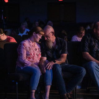cf Worship Night - 6.23.2021-24.jpg
