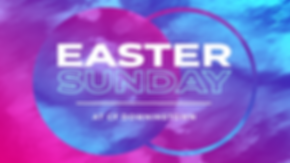 Easter (1).png