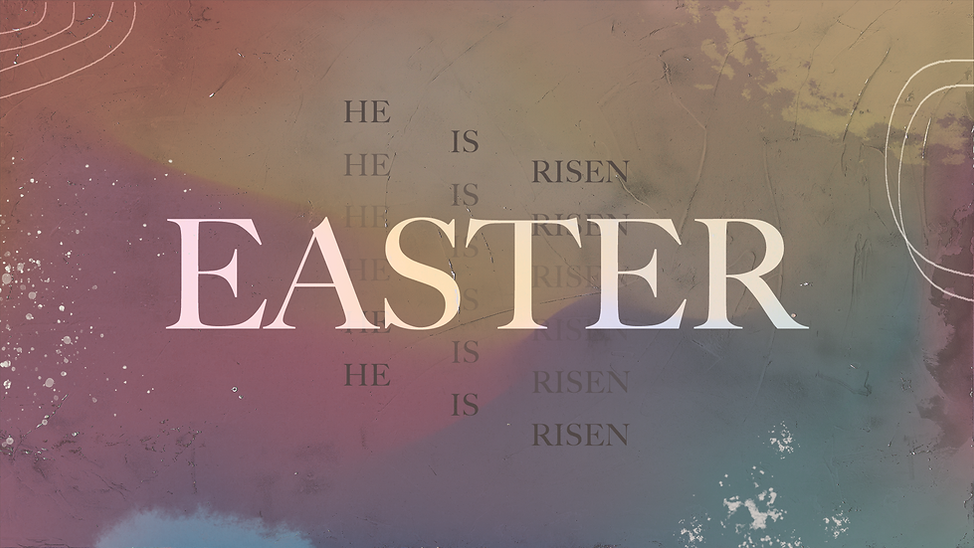 Easter Sermon Series Graphic.png