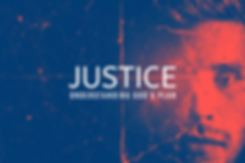 Copy of JUSTICE (Sermon Series).png