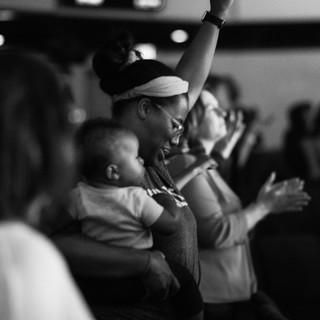 cf Worship Night - 6.23.2021-0094.jpg