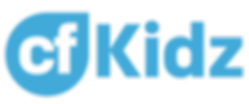 Kidz Logo (2).png
