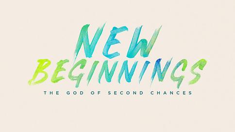 New Beginnings (Sermon Series).png