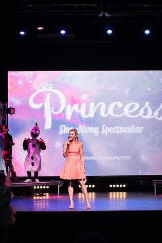 PrincessSingalong2021-1830.jpg