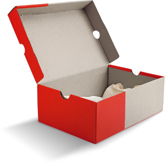 shoebox-empty2.png