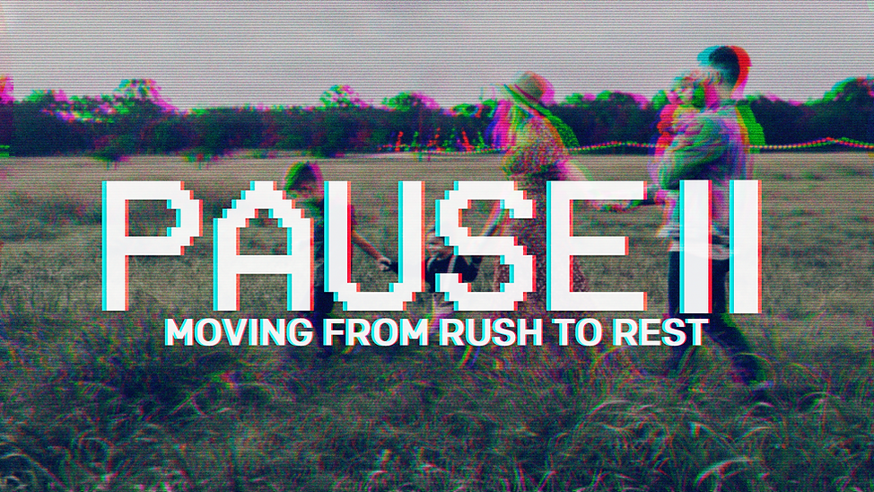 Pause Title (1).png