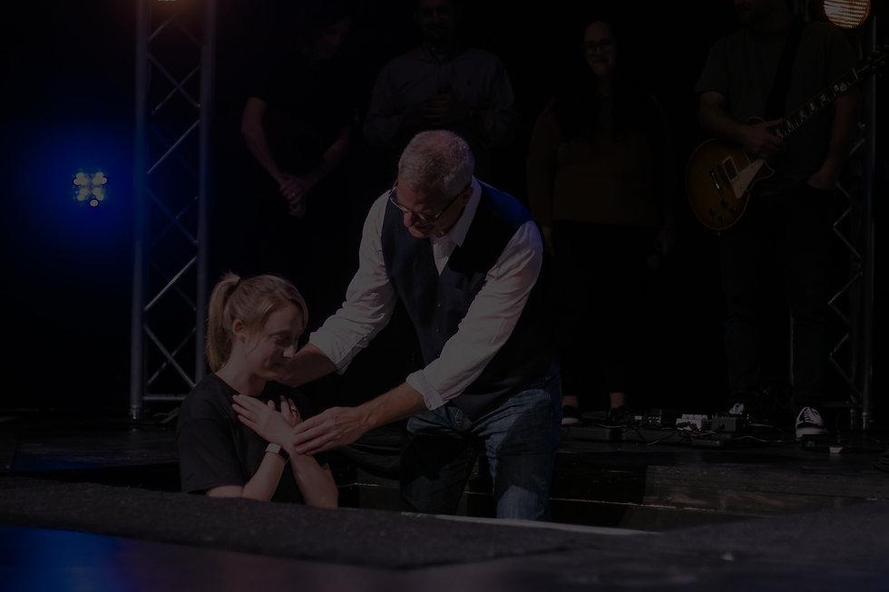 baptism10_edited.jpg