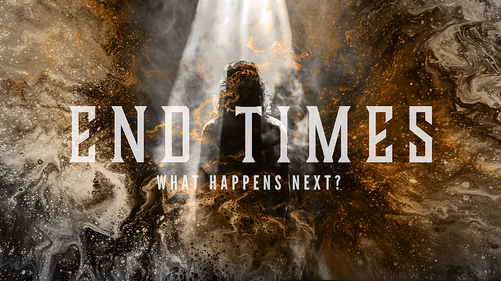 end times graphic.png