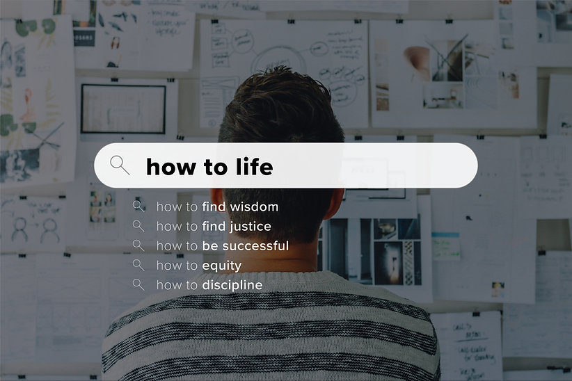 How to Life - FINAL (1).png