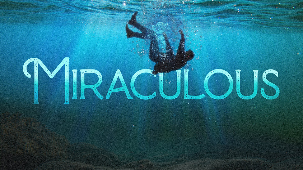 Miracuous Title (1).jpg