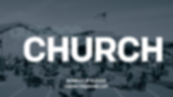 Copy of CHURCH OUTSIDE (1).png