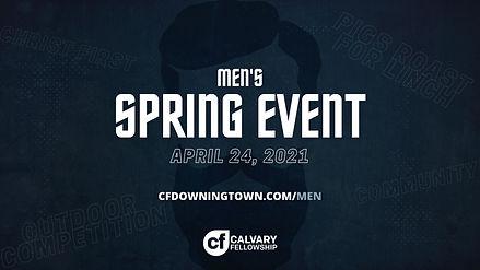 Men's Spring Event.jpg