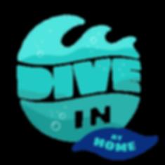 DI AH - Logo.png