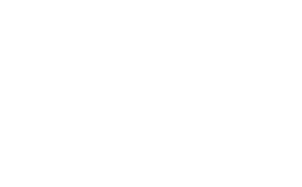 GIVEwhiteTexttransparent-07.png
