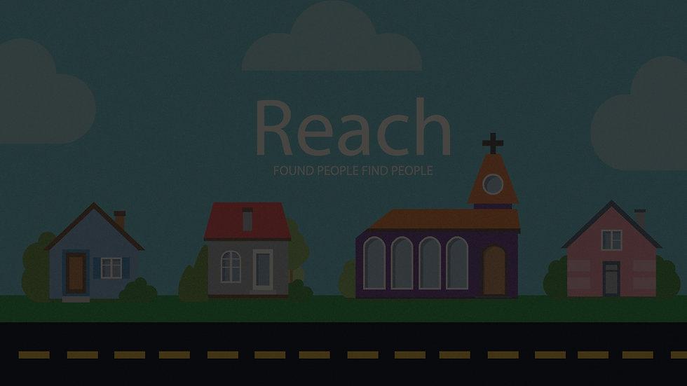 Reach%20Title%20(4)_edited.jpg