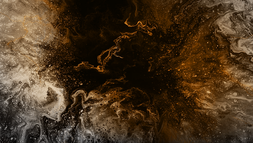 end times graphic background.png