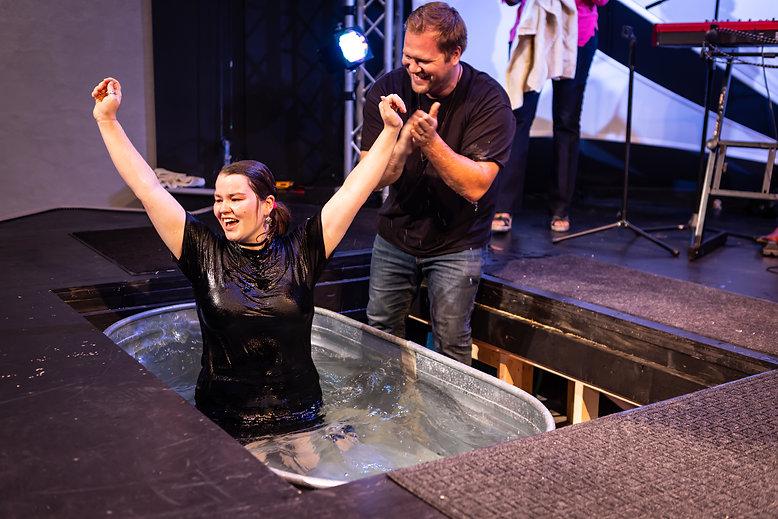 Baptisms 8-1-2021-7636.jpg