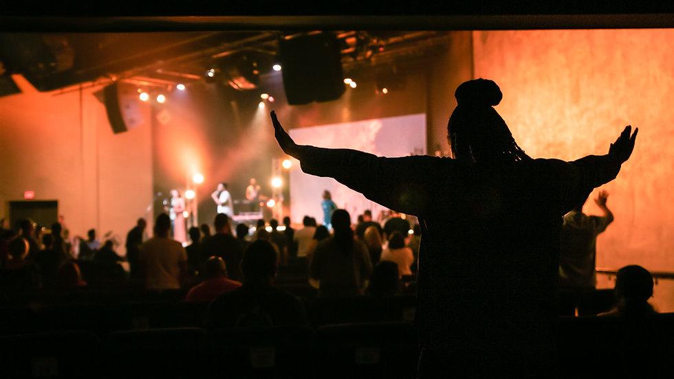 cf-Worship Night 6.23.21-60.jpg