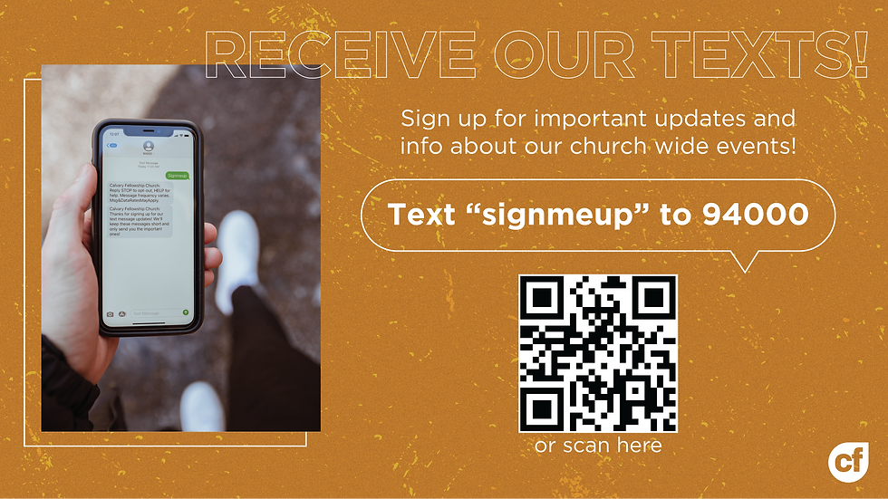 Text Message Sign Up.png