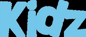 Kidz Logo i.png