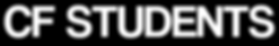 Black Box Logo Overlay (1).png