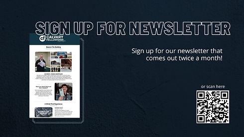 sign up for newsletter (1).jpg
