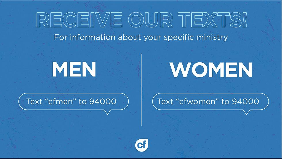 TextSignUp_Women&Men.png