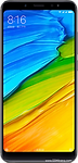 Redmi-note-5.png