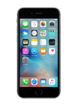 iphone-6s_200x200.png