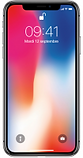iphone-x_200x200.png