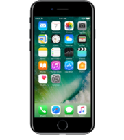 iphone7_200x200.png