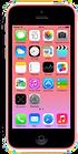 apple-iphone5c-rose-multifaces7_200x200.