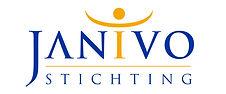 Janivo-logo-300-dpi-RGB-1.jpg