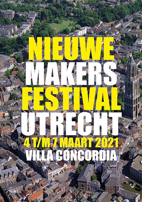 Nieuwe Opzet - Festival.jpg