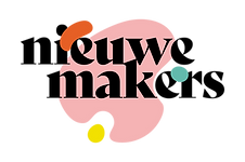 Logo Nieuwe Makers FC.png