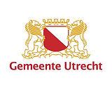 Gemeente-Utrecht-robots-in-het-sociale-d