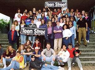 teenstreet-1993-participants.jpg