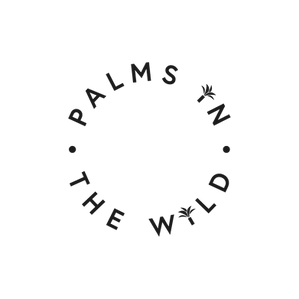 Palms-In-The-Wild-logo-V3.4-extra.png