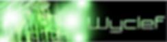 Screen Shot 2020-06-15 at 11.59.34 PM.pn