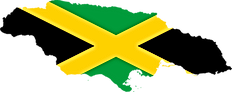 1280px-Flag-map_of_Jamaica.svg.png