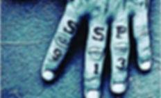 61sefhos1aL._SX334_BO1,204,203,200_.jpg