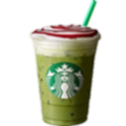 Starbucks-Cup-PNG-Free-Image.png