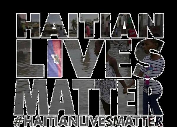 haitian lives matter .png