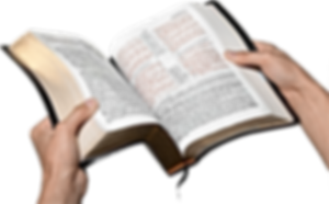 reading-bible-png-how-to-read-through-th