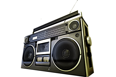 Boombox-PSD-psd99339_edited.png
