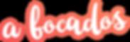 logo_abocados solo letras.png